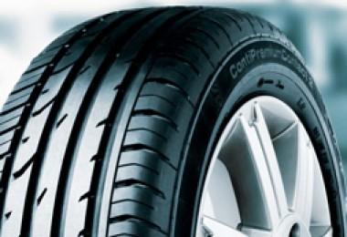Troque os pneus com a Chevrolet